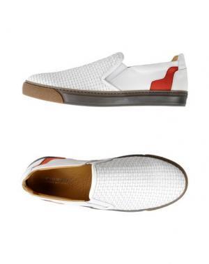 купить обувь carlo pazolini в интернет магазине  bd7b806470263